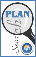 House Plan Resource Plan Search